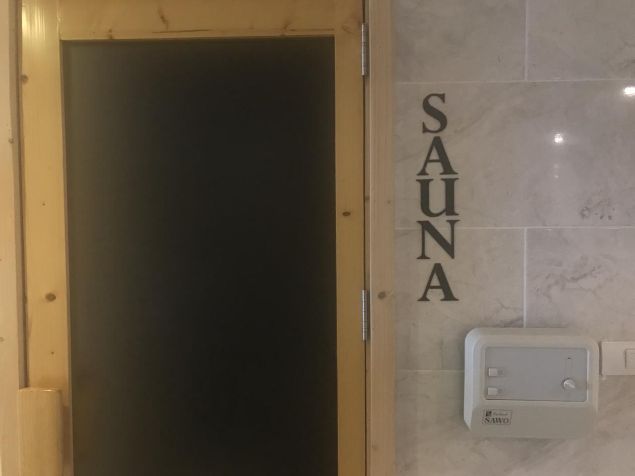 Biển bảng quảng cáo tại tòa nhà Ledend Sea